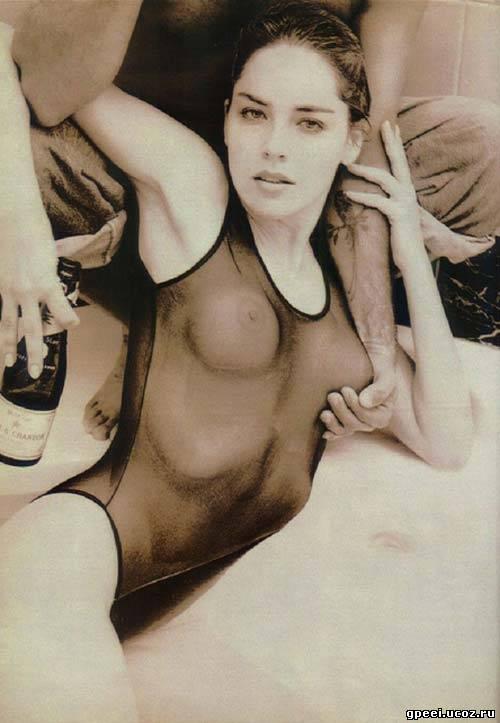 Французские порноактрисы 90 х годов 25 фотография