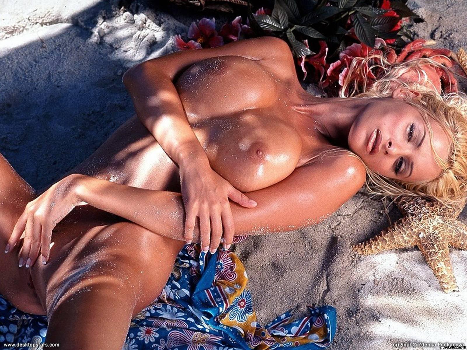 Эрптика русских зрелых женщин 10 фотография